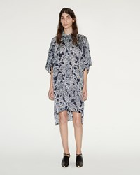 Acne Studios Debrah Shirtdress