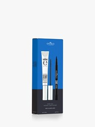 Eyeko Sknny Duo Mascara And Liquid Eyeliner Makeup Set