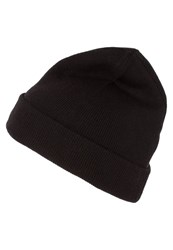 Gap Brooklyn Hat True Black Dark Gray