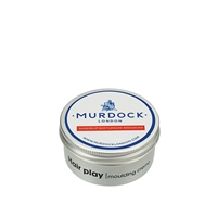 Murdock London Hair Play 100Ml
