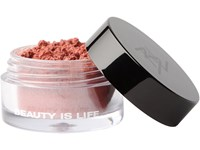 Beauty Is Life Women's Perfect Shine Eyes Berry