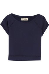 Textile Elizabeth And James Cotton French Terry Sweatshirt