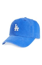 American Needle Men's Conway Mlb Baseball Cap