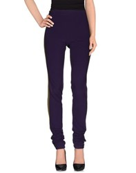 Gianfranco Ferre Gf Ferre' Trousers Casual Trousers Women