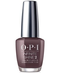 Opi Infinite Shine Shades You Don't Know Jacques You Don't Know Jaques