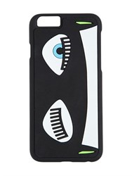 Chiara Ferragni Flirting Iphone Case