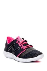 New Balance 730 Running Sneaker Wide Width Available Black