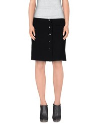 Hartford Skirts Mini Skirts Women