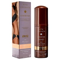 Vita Liberata Phenomenal 2 3 Week Tan Mousse Medium