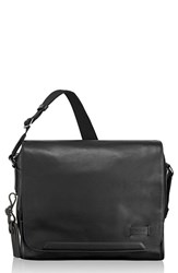 Tumi Men's 'Arrive Davenport' Messenger Bag