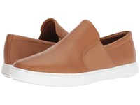 Fitflop Collins Slip On Light Tan Shoes