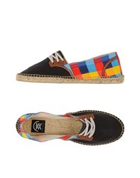 B Sided Footwear Espadrilles Men