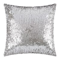 Kylie Minogue At Home Mila Bed Cushion Praline 50X50cm