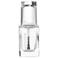Leighton Denny Double Up 2 In 1 Base And Top Coat 12Ml