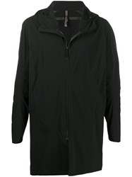 Arcteryx Veilance Arc'teryx Zipped Hooded Rain Coat 60