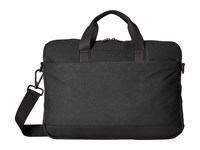 Kenneth Cole Reaction Urban Artisan 15.0 Computer Case Charcoal Bags Gray