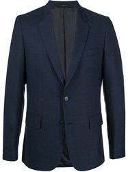 Paul Smith Tailored Suit Jacket 60