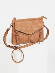Violet Ray Laurie Vegan Crossbody By At Free People