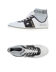 Botticelli Sport Limited Botticelli Limited High Tops And Trainers