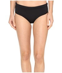Tyr Zola Hipkini Black Women's Swimwear