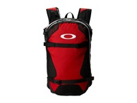 Oakley Rafter 12 Red Line Backpack Bags