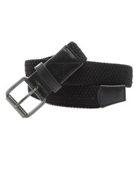 Carhartt Jackson Black Belt