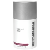 Dermalogica Age Smarttm Super Rich Repair 50Ml