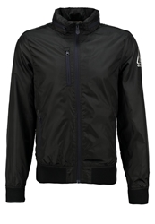Gaastra Moonshine Summer Jacket Black