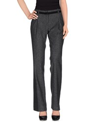Liu Jo Trousers Casual Trousers Women Lead