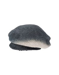 Yesey Accessories Hats Women