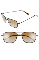 Men's Salt 'Rodgers' 57Mm Polarized Sunglasses
