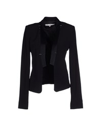 French Connection Suits And Jackets Blazers Women Black