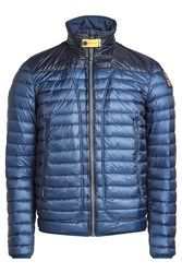 Parajumpers Padded Down Jacket Gr. S