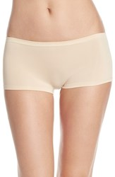 Women's Nordstrom Lingerie Seamless Boyshorts 3 For 33