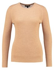 Banana Republic Jumper Camel Beige