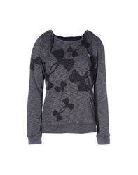 Under Armour Topwear Sweatshirts Women