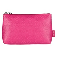 John Lewis Medieval Jewels Basic Pouch Pink
