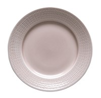 Iittala Swedish Grace Salad Plate White