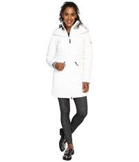 Lole Emmy Jacket White 2 Women's Coat Multi