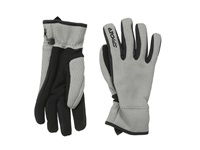 Spyder Core Sweater Conduct Glove Graystone Black Ski Gloves