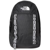 The North Face Lineage 20L Packsack Black