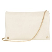 Oasis Penelope Cross Body Bag