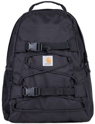 Carhartt Work In Progress Kickflip Backpack