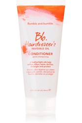 Bumble And Bumble Hairdresser's Invisible Oil Conditioner Colorless