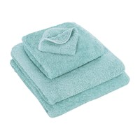 Abyss And Habidecor Super Pile Towel 235 Bath Towel
