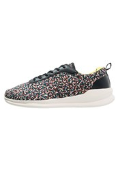 Your Turn Trainers Multicolor Navy Multicoloured