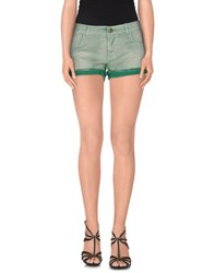 Toy G. Denim Denim Shorts Women