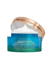 Peter Thomas Roth Hungarian Thermal Water Mineral Rich Moisturizer Beauty Na