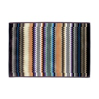 Missoni Home Seth Bath Mat 100