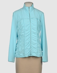Betty Barclay Jackets Turquoise